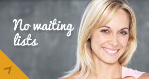 Request a call back from a Dentist Camborne